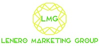 Lenero Marketing Group